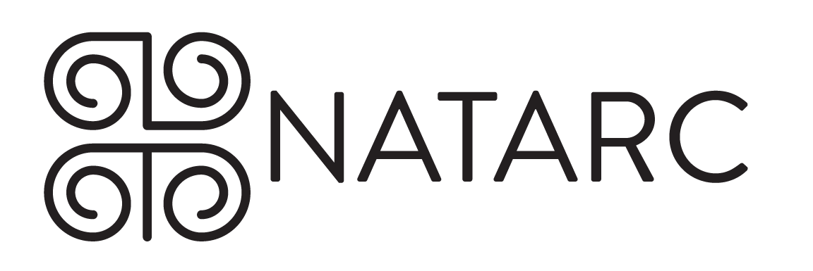 NATARC logo